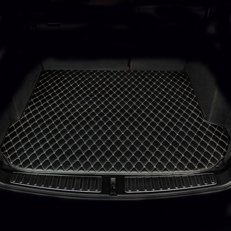 Black Nylon Carpet Coverking Custom Fit Front Floor Mats for Select Infiniti G35 Models
