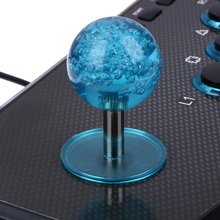 Fighting Stick Arcade Joystick