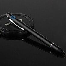 Active Pen Capacitive Touch Screen For Xiaomi MiPad 2 3 4 mipad2 Mipad4 Mi Pad4 Mi Pad 4 3 2 1 Plus Tablets Stylus pen NIB 1.4mm