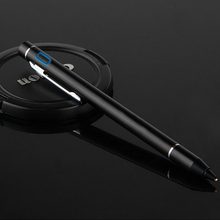 アクティブペン容量性タッチスクリーンシャオ mi mi パッド 2 3 4 mi pad2 mi pad4 mi Pad4 mi パッド 4 3 2 1 プラス錠スタイラスペン先 1.4 ミリメートル