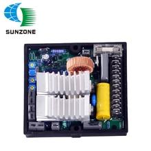 AVR SR7 2G Automatic Voltage Regulator Stabilizer For Mecc Alte SR7-2G SR7-2