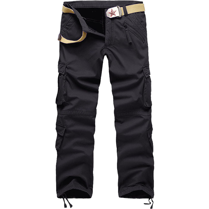 Online Get Cheap Work Pants -Aliexpress.com | Alibaba Group