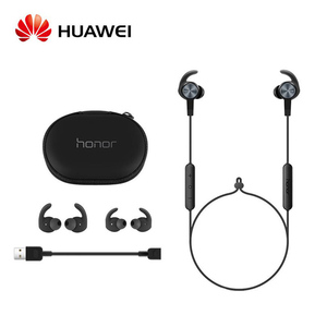Image 5 - Huawei Honor Original Bluetooth Sports AM61 Headset Wireless AM61 Running Xsport Headset in ear Suitable For vivo xiaomi oppo