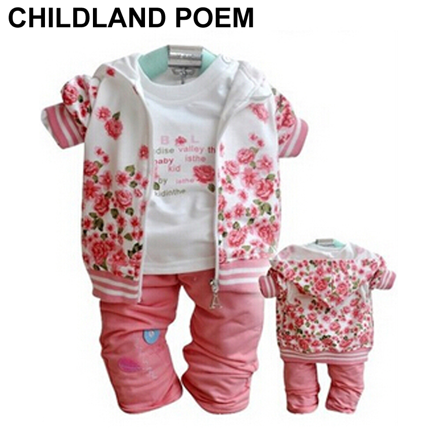 baby clothes for girls newborn - Kids Clothes Zone