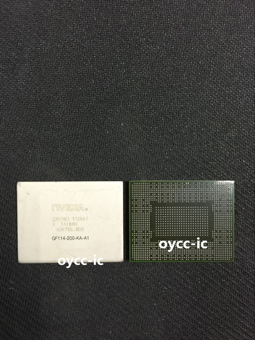 1pcs*      GF114-200-KA-A1     BGA   IC   Chip gf114 325 a1 bag chip gf114 325 a1 brand new original binding can direct purchase