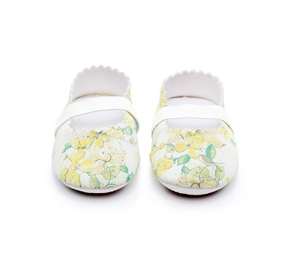 Hot-sell-floral-style-soft-sole-pu-leather-baby-girls-dress-princess-shoes-baby-moccasins-mary-jane-shoes-first-walkers-3