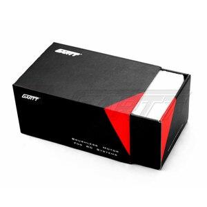 Image 5 - Gartt HF1600KV 1700W Brushless מנוע עבור 500 יישור Trex RC מסוק אביזרי