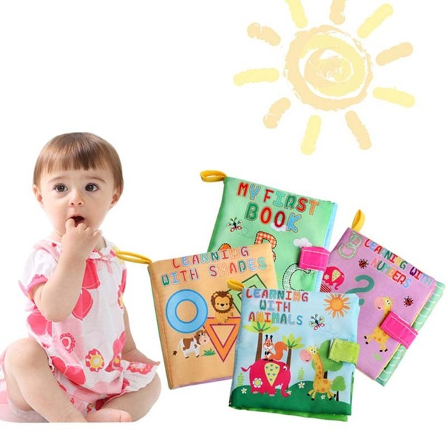 Baby Comforting Taggies Blanket Super Soft Square Plush Baby Appease Towel  Baby Toys 52f26c33c