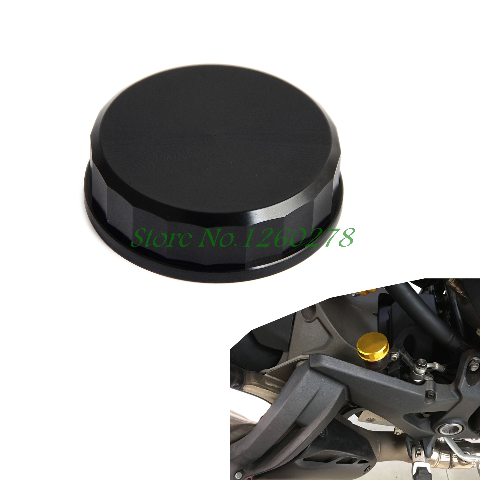 freio traseiro cilindro mestre reservoir cap para hypermotard freio traseiro cilindro mestre reservoir cap para hypermotard ducati monster multistrada supersport st3 st4 620 848 696 1000 1200 fandeluxe Images