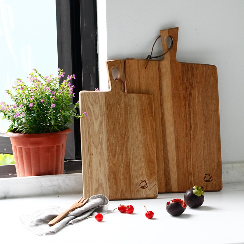 Chopping Board 3