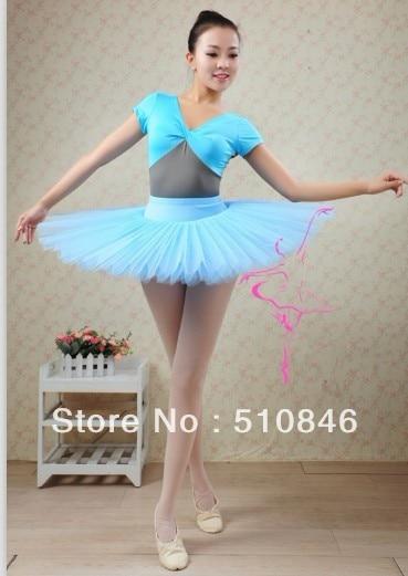 tutus Adult ballerina