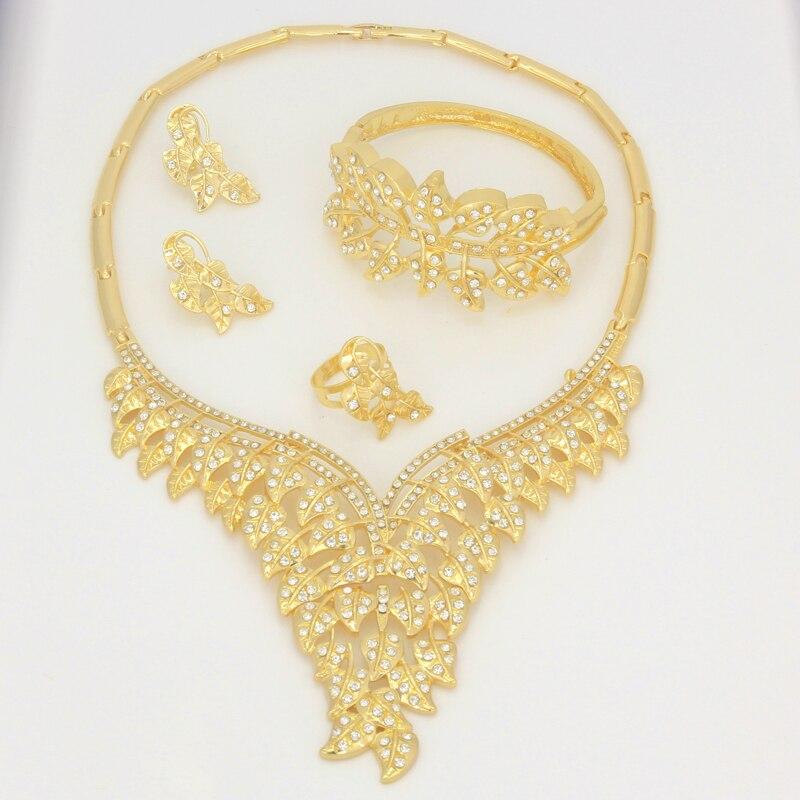 Buy italian jewelry designer and get free shipping on AliExpresscom