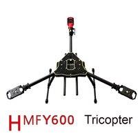 F10811 HMF Y600 T Ricopter 3