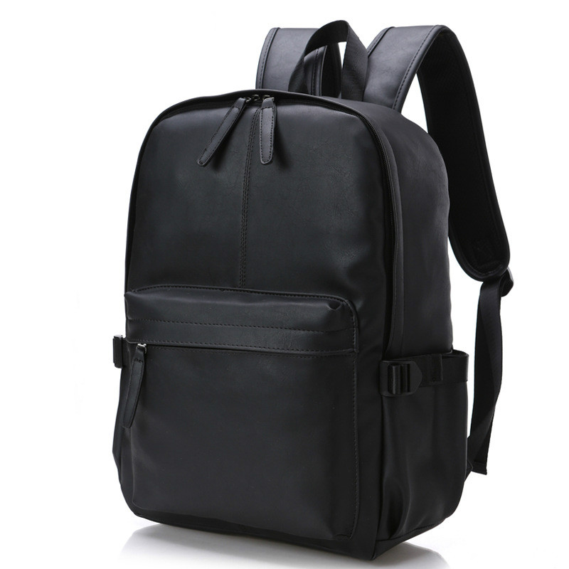 Compare Prices on Laptop Backpack Deals- Online Shopping/Buy Low ...