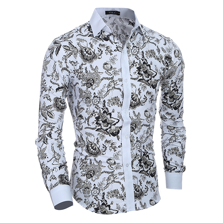 d10f2c12d3a Casual Shirts Cheap Casual Shirts Hot Sale Mens shirt 2019 New Fashion.We  offer the best wholesale price