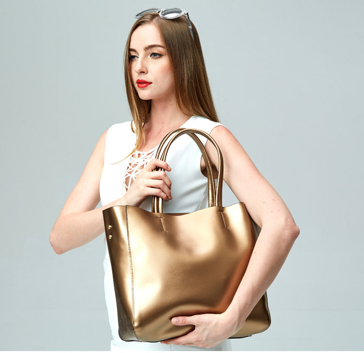 genuine leather handbags for women large tote (10)