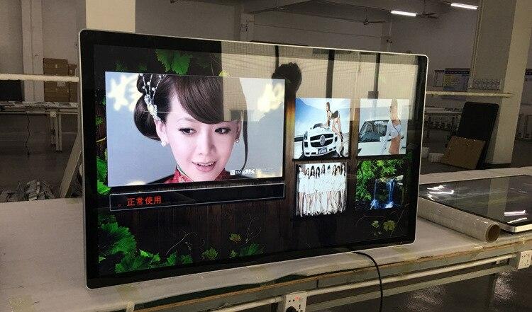 ПК buit in 65 70 84 98 дюймов 4K led lcd tft hd 1080p tv функция интерактивный сенсорный смарт дисплей для Конференции
