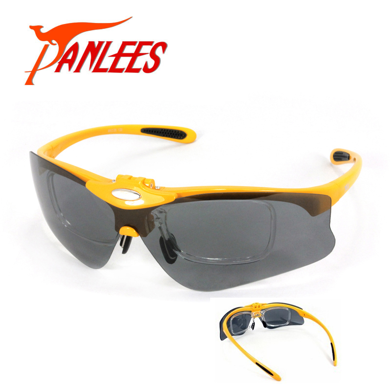 Brand Warranty Prescription Sunglasses Flip Up Performance font b Sports b font font b Eyewear b