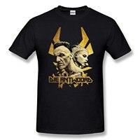 Tshirt Tops Summer Cool Funny T Shirt Jasmincc Men S Die Antwoord Ninja Yolandi Visser T