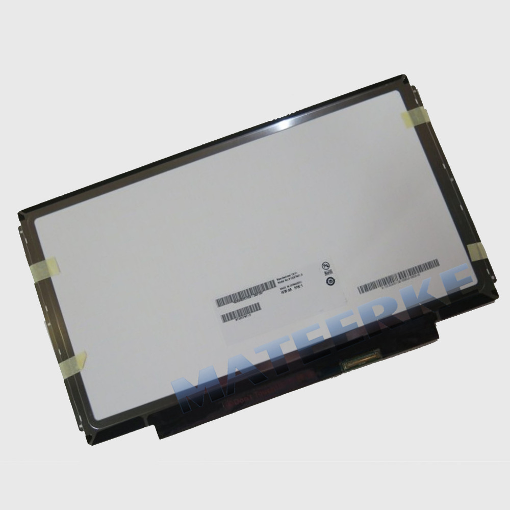 B133XW03 V.4 / V4 NEW 13.3 WXGA HD LED LCD Screen Slim Display Replacement new laptop 15 6 wxga slim led lcd screen display fits n156bge l31 b156xtn03 4 lp156wh3 tl bc