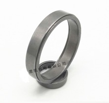 Z1(45x52mm) Diameter:52mm H:10mm  series expansion sleeve ring KTR150 joint