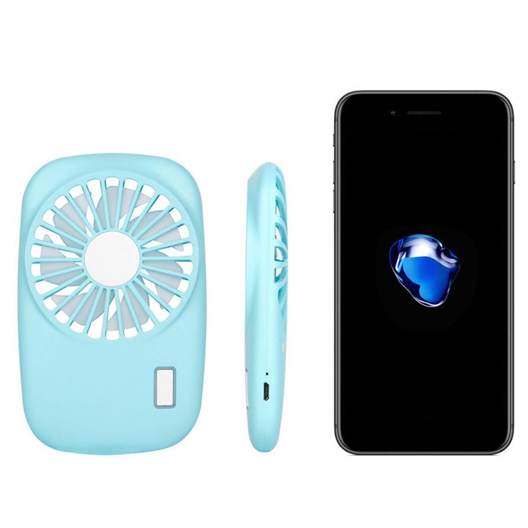 Mini Hand Held USB Rechargeable Mini Air Conditioner Cooler Camera Fan Square Lithium Polymer Battery Included New ArrivalMini Hand Held USB Rechargeable Mini Air Conditioner Cooler Camera Fan Square Lithium Polymer Battery Included New Arrival