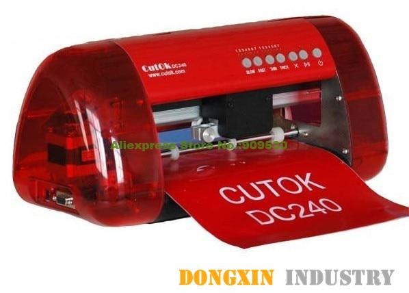 Cutok Dc 240 Драйвер Скачать - фото 2