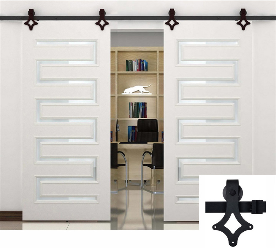 Buy Exterior Sliding Doors And Get Free Shipping On Aliexpress