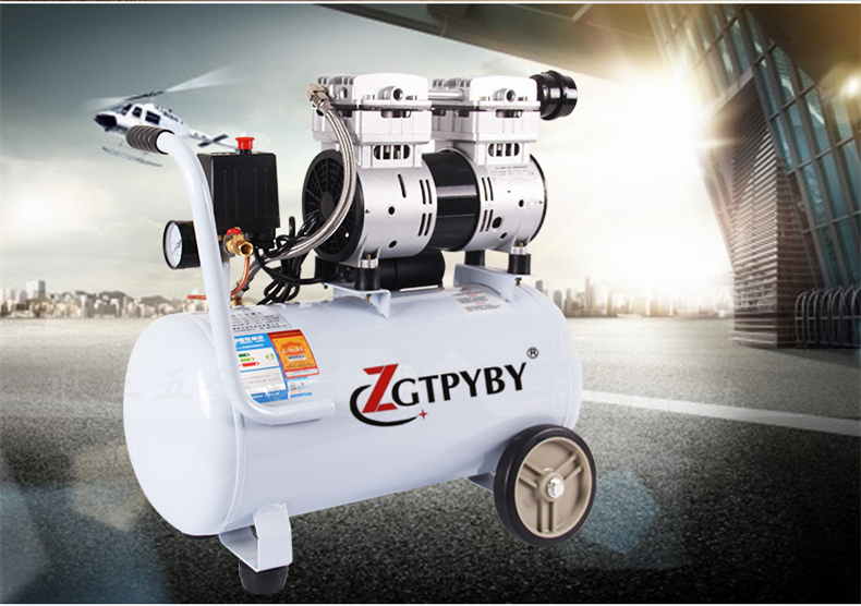 exported to 58 countriess silent air compressor portable air compressor reorder rate up to 80% mobile air compressor export to 56 countries air compressor price