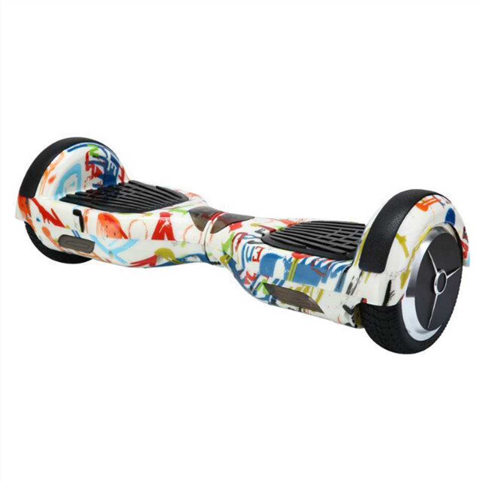 10 zoll bluetooth hoverboard smart balance wheel. Black Bedroom Furniture Sets. Home Design Ideas