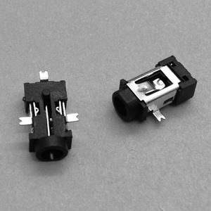 Image 3 - 1x DC2.5 * 0.7 Tablet PC DC Jack Stopcontact 2.5x0.7mm Opladen Power Connector
