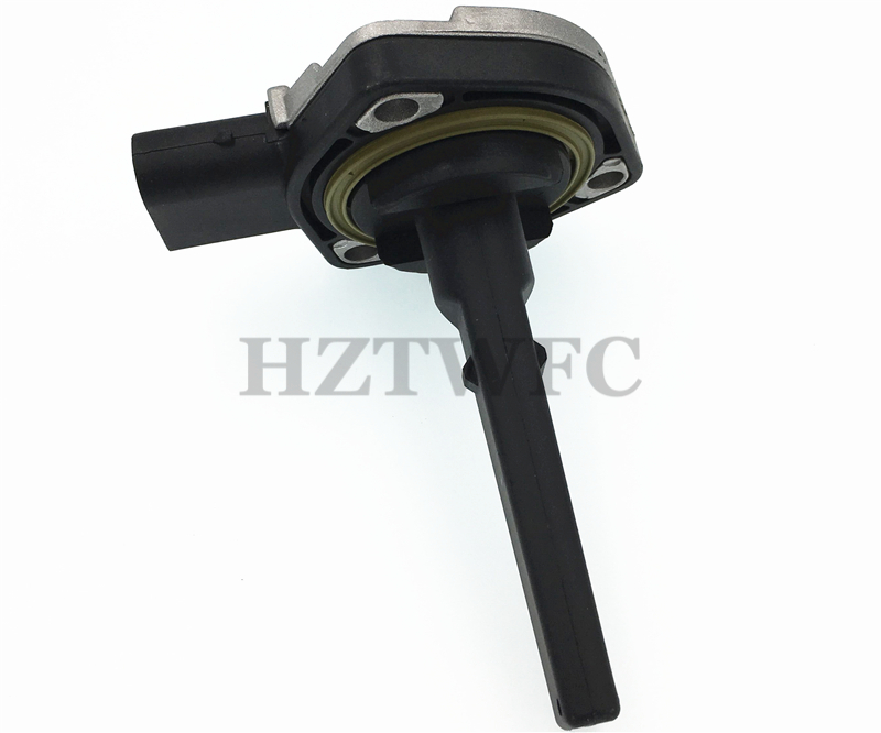 Hot Sale] Free Shipping Oil Level Engine Sensor 12617508003