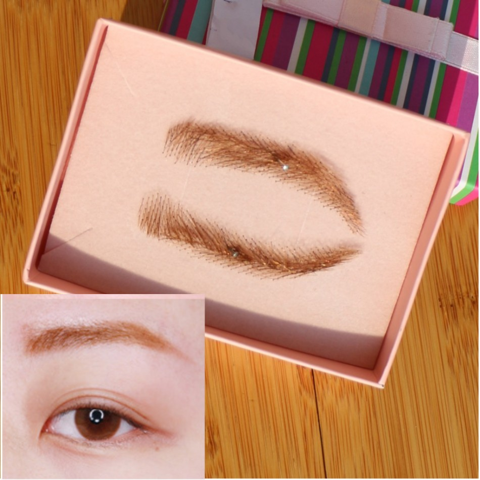2017 New High Quality false 100% Human Hair Lace Base Eyebrows Wigs Light Blonde  Free shipping new original base 1734 tbs high quality