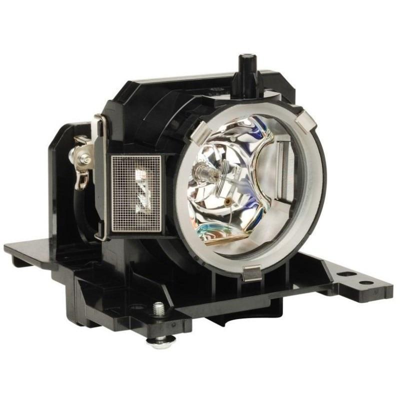 Projector Lamp Bulb DT00911 for CP-WX401 / CP-X201 / CP-X206 / CP-X301 / CP-X306 / CP-X401 / CP-X450 ETC Wholesale