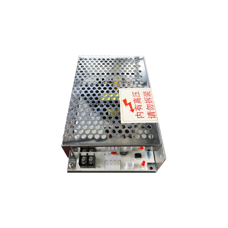 Motherboard switch power supplier of CO2 laser machine compatible for off-line laser control system Motherboard switch power supplier of CO2 laser machine compatible for off-line laser control system