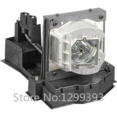 SP-LAMP-041 for  NFOCUS IN3102 IN3106 A3100 A3300 IN3902LB IN3182 IN3186 A3180 A3380  Original Lamp with Housing  Free shipping