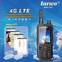 WCDMA 4 г двухканальные рации android 6,0 системы Глобальный Вызов рация внутренней связи мобильный телефон радио с интимные аксессуары
