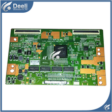 100% new original for logic board 13Y_SNB240LABC4LV0.0 good working