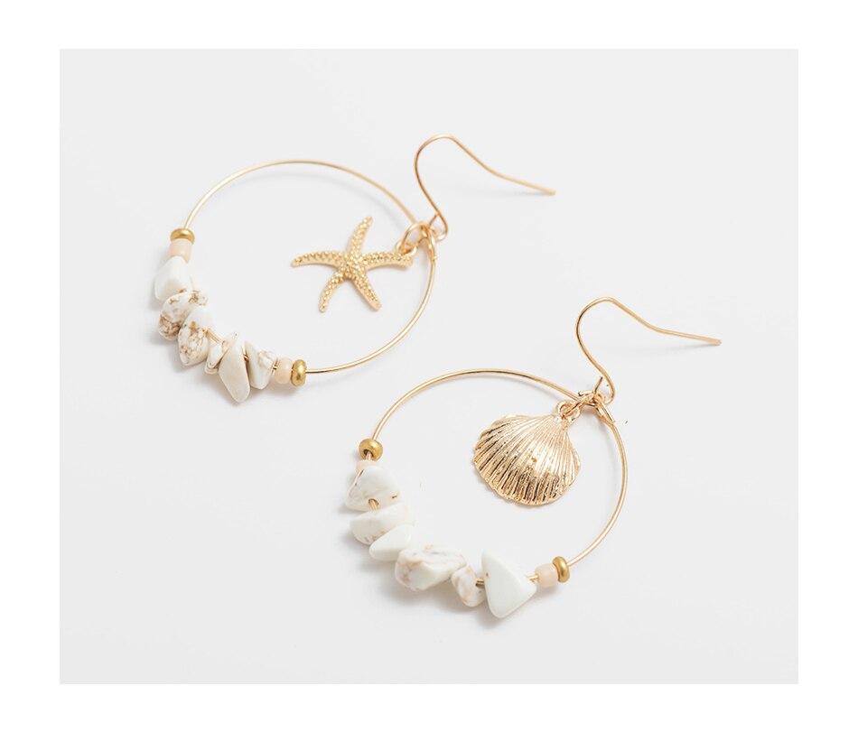 earring1083_04