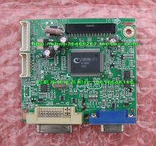 2236VW driver board TFT22W90PS1 motherboard 715G3329-1-2 21.5 touch