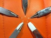 Kìm miễn phí vận chuyển 5 cái công cụ đồ trang sức