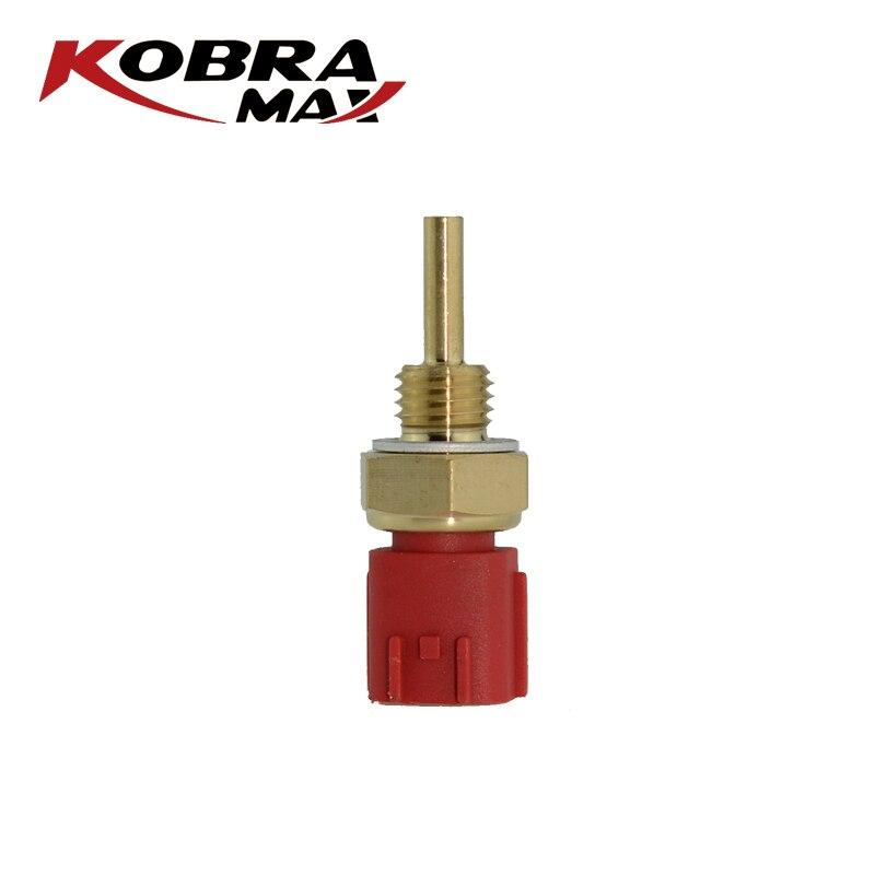 Water-Temperature-Sensor Pathfinder NISSAN Coolant for Almera Cube Maxima Micra Murano