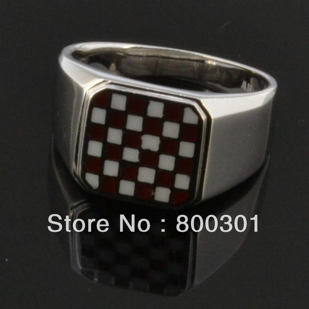Cz anneaux maçonniques/argent 925 hommes bagues/hotsale hommes/hommes bijoux