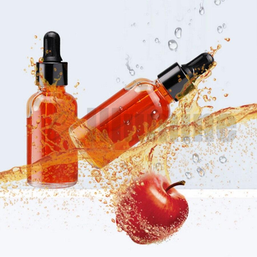 L'essence antioxydante de Solution d'astaxanthine illumine la couleur de peau améliore les produits ternes de soin de peau d'essence de visage.