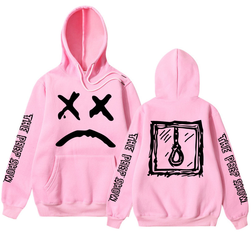 Evolution of Guitar Kids Hoodie Music Hooded Sweat 5-15
