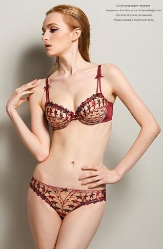 Japanese sex naked girl