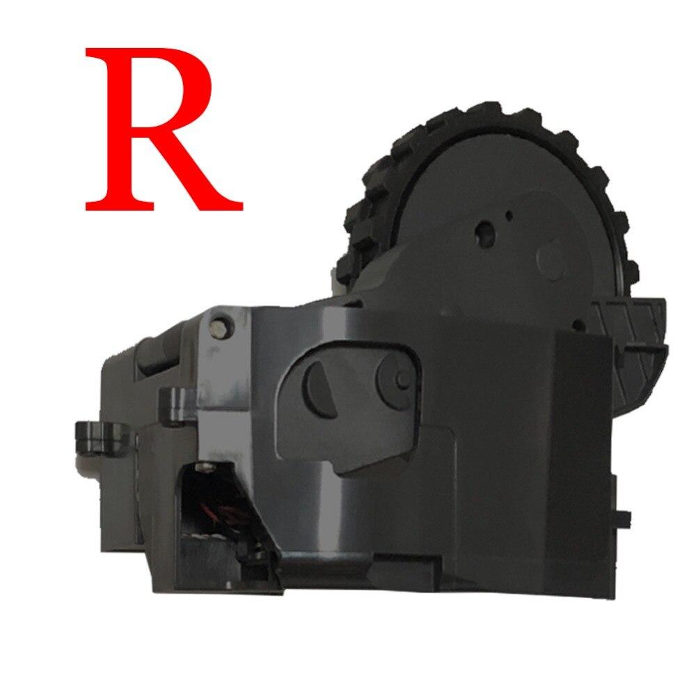 Original-Spare-part-Right-Wheel-for-Xiaomi-Mi-Robot-Vacuum-Cleaner-2-Roborock
