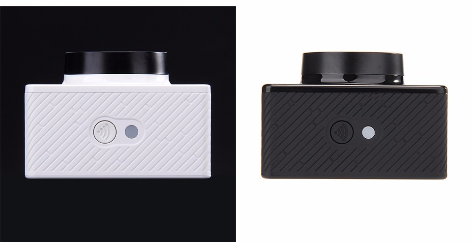 Xiaomi YI WIFI Action Camera Sports Camera (7)