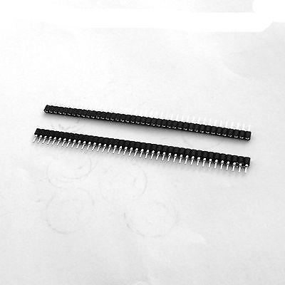10-pcs-single-row-40pin-254mm-rodada-feminino-cabecalho-pin-banhado-a-ouro-usinado