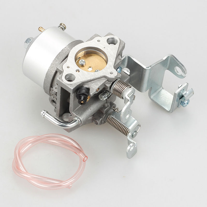 Yamaha Golf Cart G16-G20 /G16 G18 G19 G20 Carburetor 4 Cycle Gas Engine 1996-2002 Carb JN6-14101-00 цены